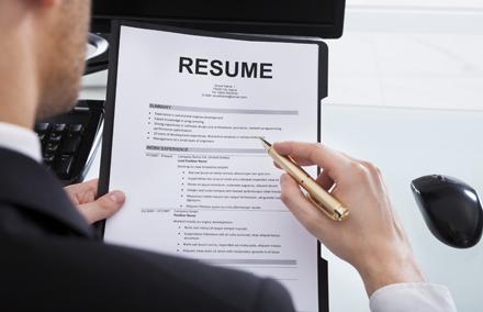 ¿Cómo elaborar una descripción de puesto?