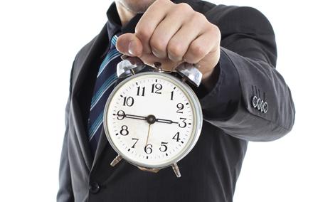 ¿Por qué toma tanto tiempo cubrir una vacante?