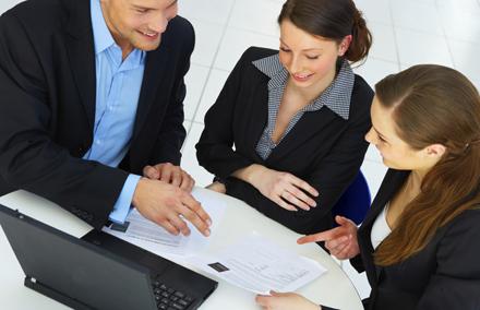 ¿Qué buscan los empleadores y reclutadores en un CV?