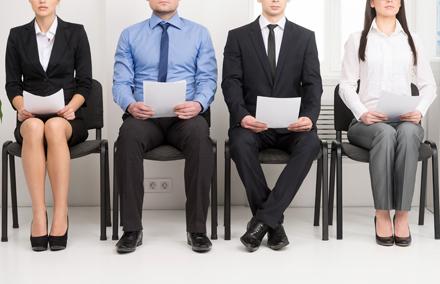 10 tips para calmar tu ansiedad en las entrevistas