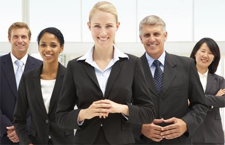 Crear y mantener una buena cultura organizacional