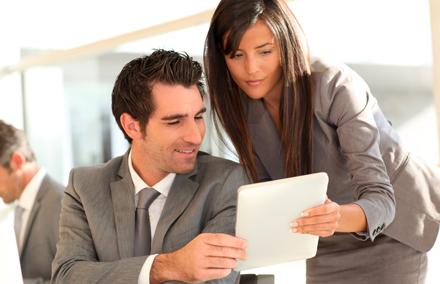 Los 10 aspectos que debes considerar al redactar tu CV