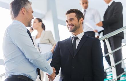 Los beneficios de ser mentor