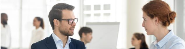Desarrolla tu carrera profesional - Consejos